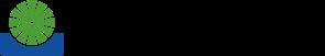 COGERSA Logo